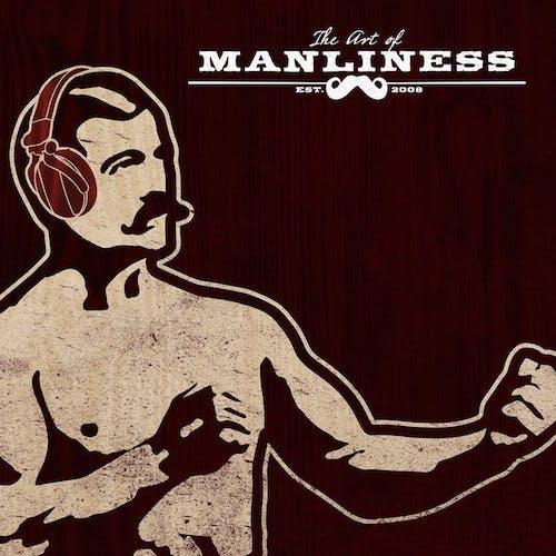 Art of Manliness michelle segar