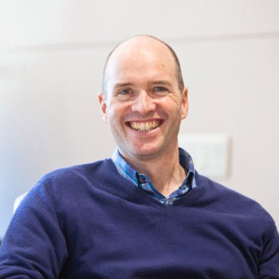 Ben Horowitz Tim Ferriss Management