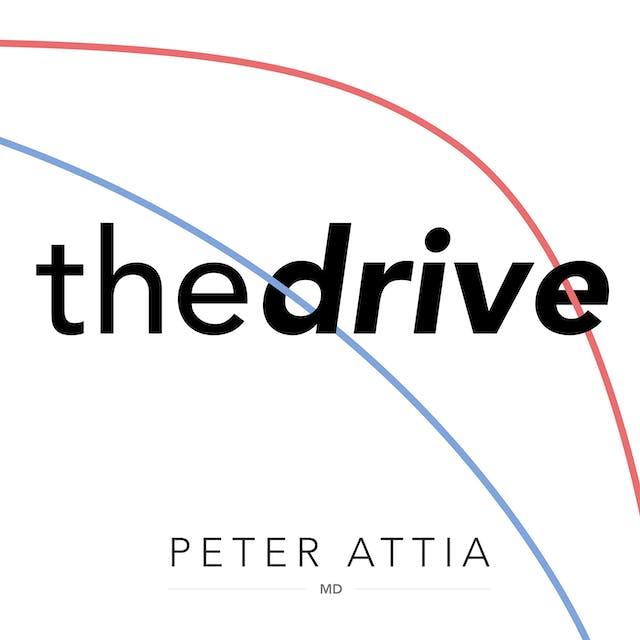 peter attia paul grewal covid-19