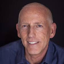 scott adams covid-19 coronavrius pomp podcast