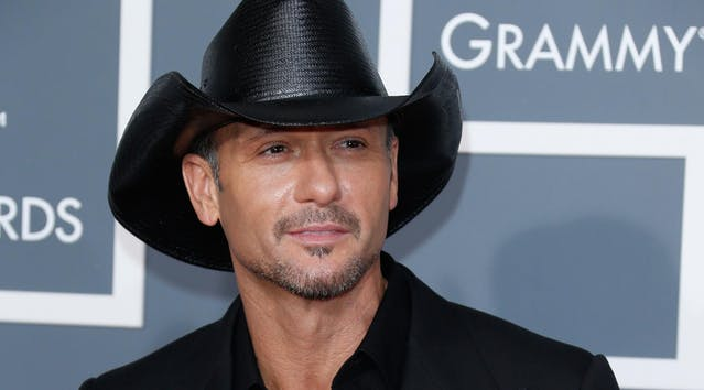 tim-mcgraw aubrey marcus