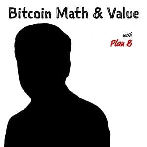 planb invstor's podcast bitcoin