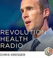 revolution health radio cbd