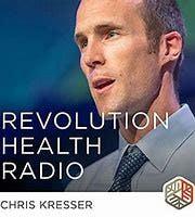 revolution health radio cbd