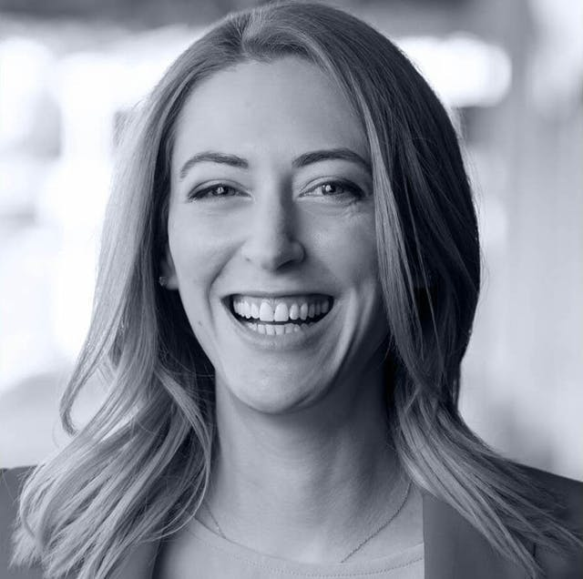 kelly mcgonigal rich roll podcast