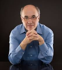 stephen wolfram remarkable people