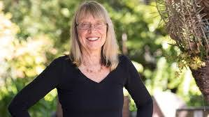 esther wojcicki parenting goop