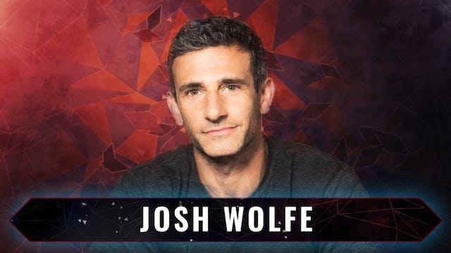 jose wofle