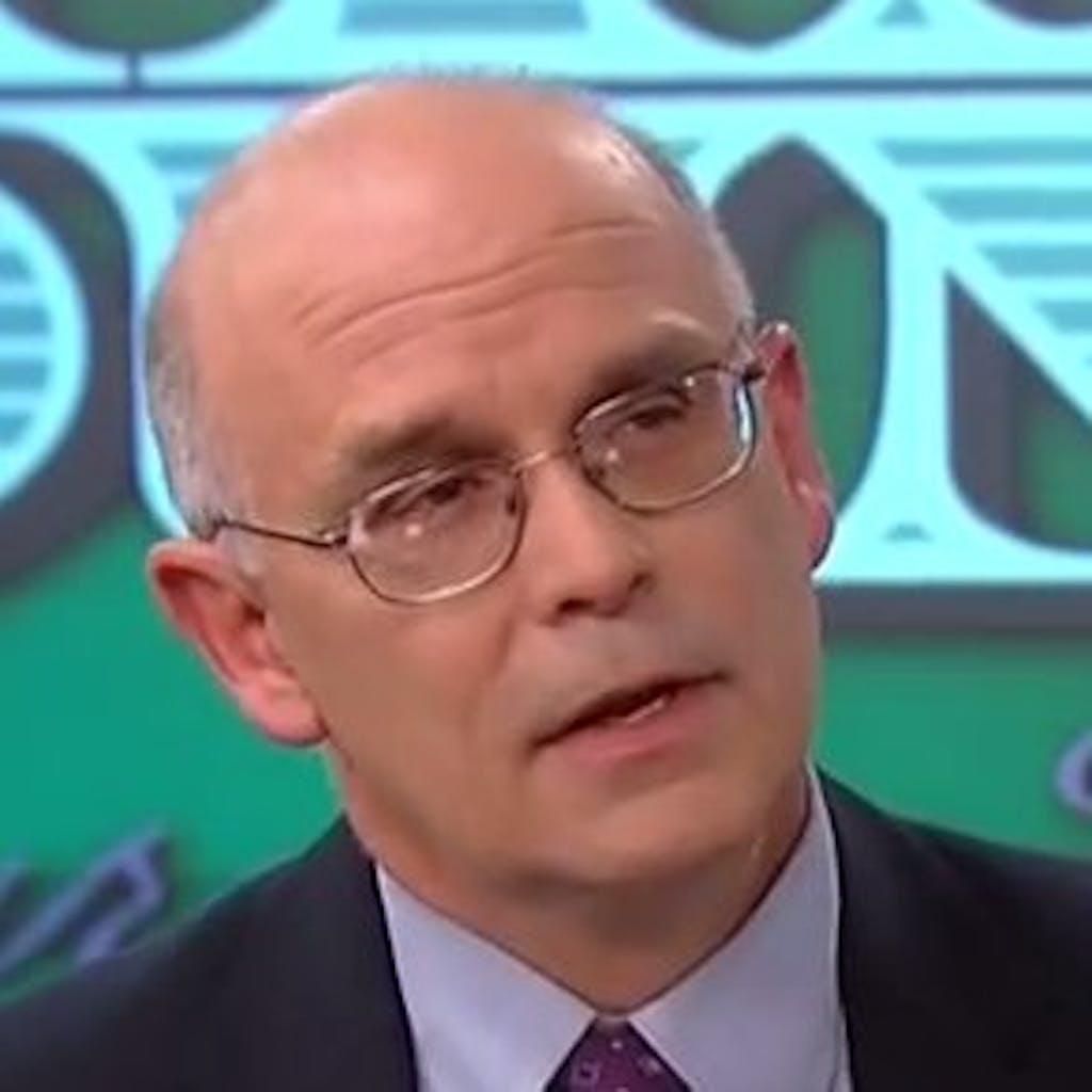 Dave Collum Pomp