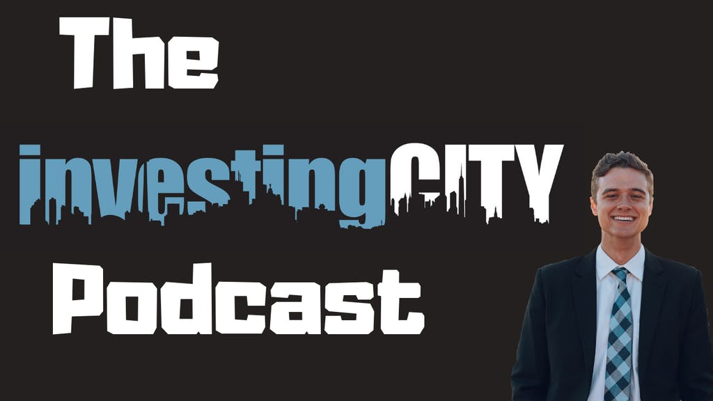 investing city podcast