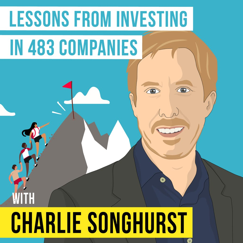 charlie songhurst invest like the best