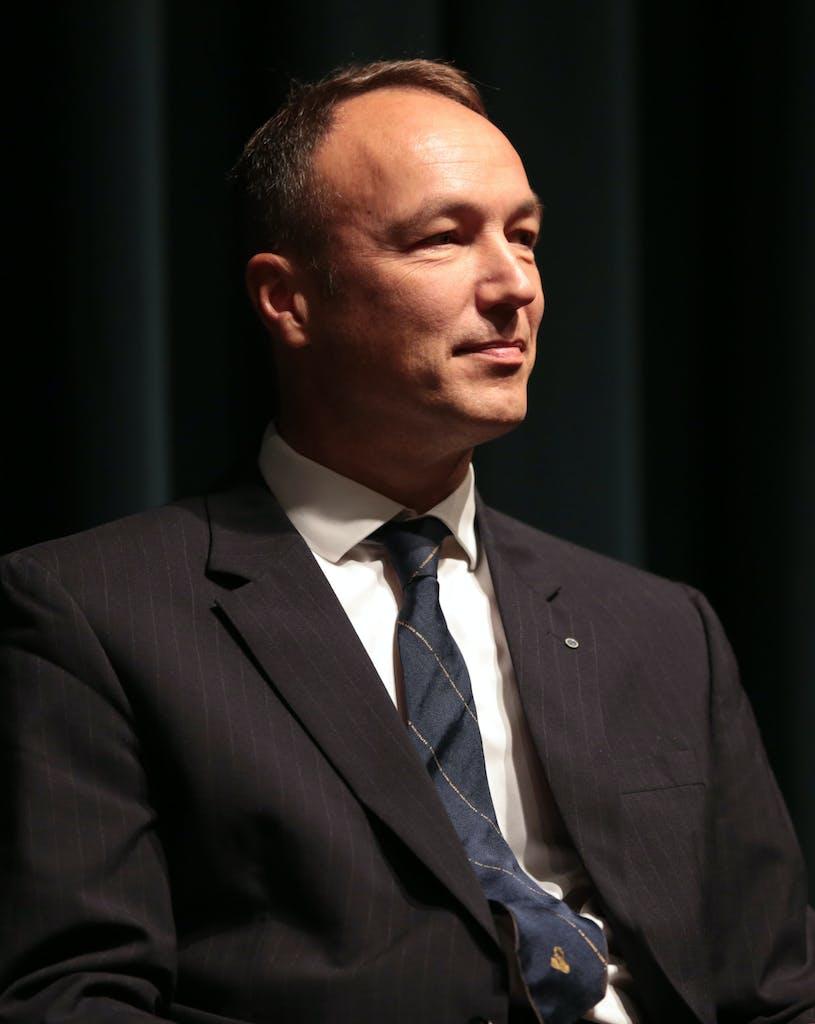 Guido Hülsmann Stephan Livera Austrian Economics