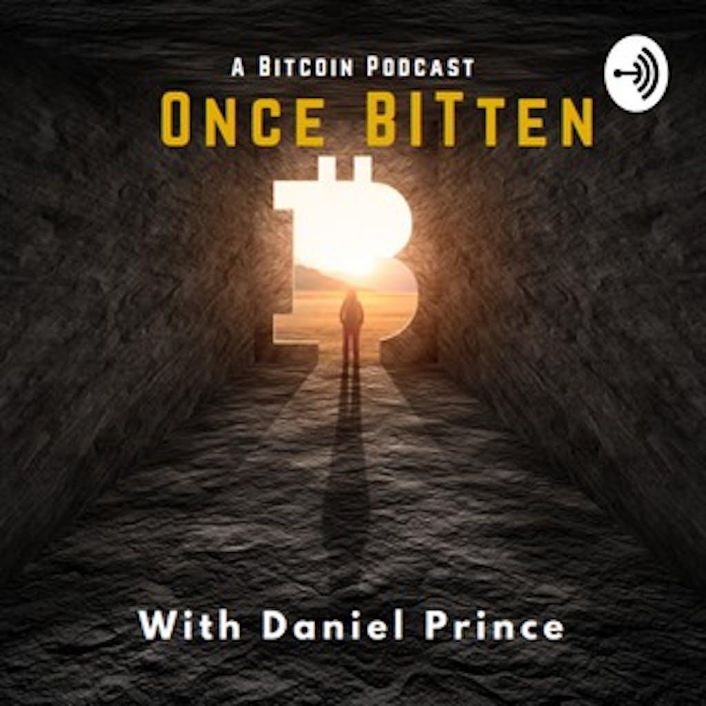 michael-saylor-jeff-booth-daniel-prince-bitcon