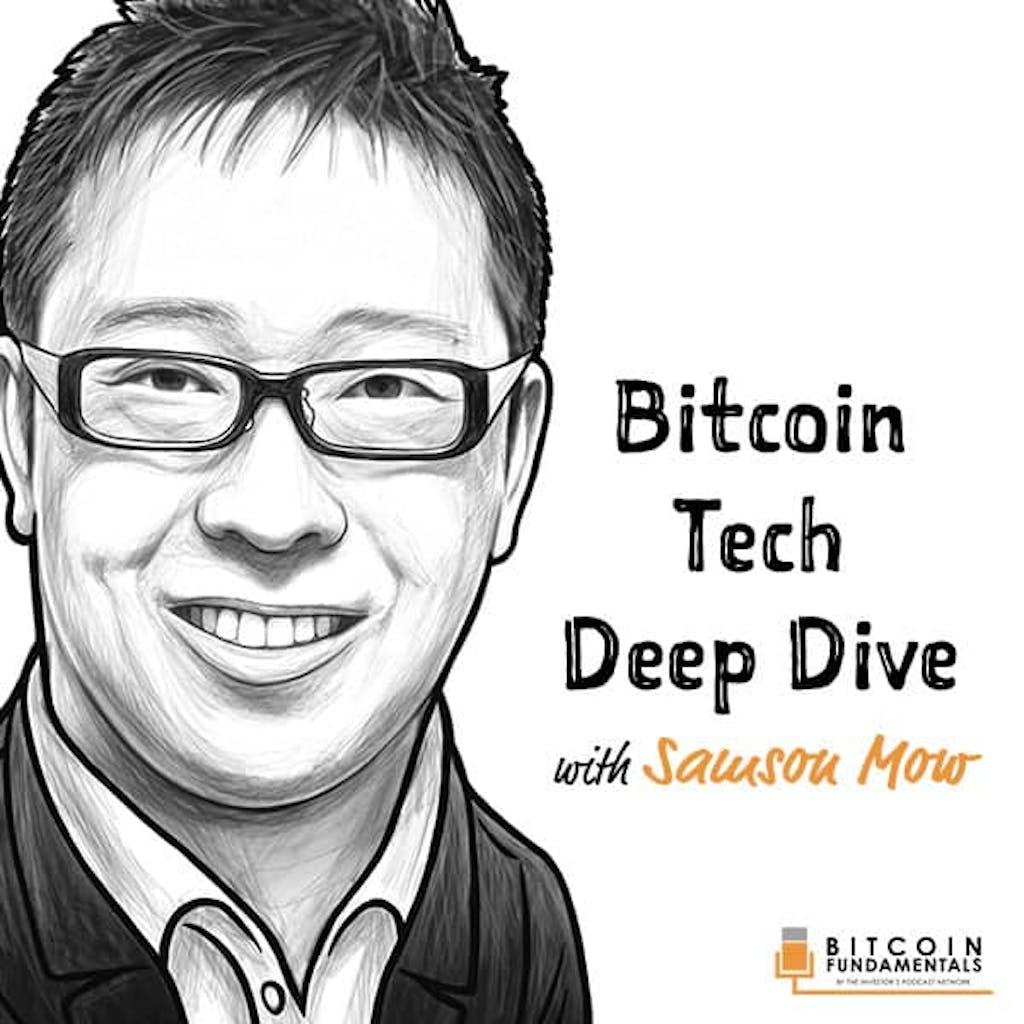 samson-mow-preston-pysh-bitcoin