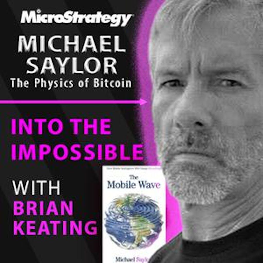 Michael-Saylor-Brian-Keating-Bitcoin