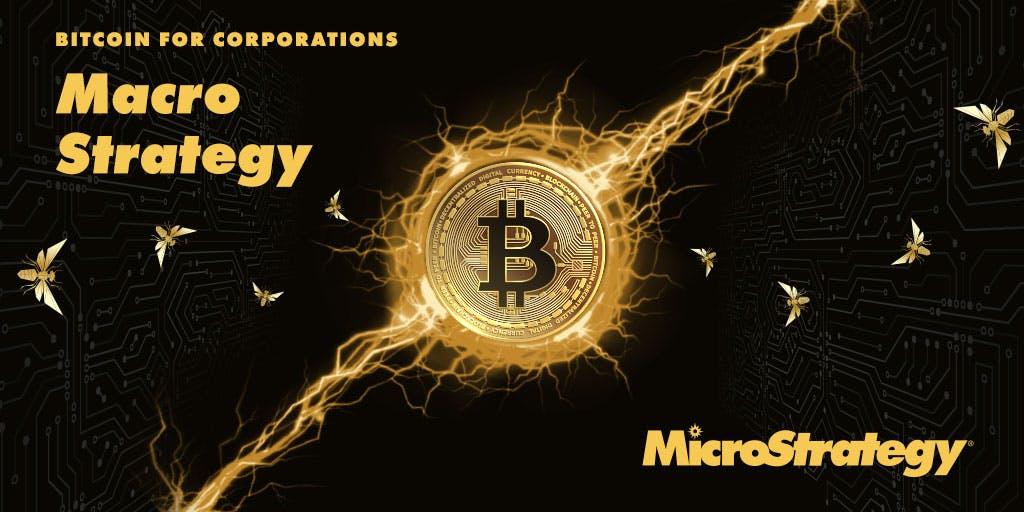 michael-saylor-ross-stevens-bitcoin-macrostrategy