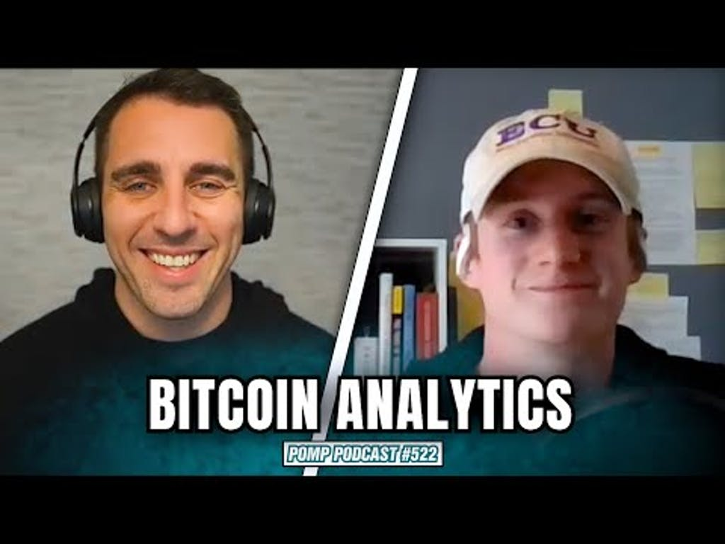 will-clemente-anthony-pompliano-bitcoin-analytics