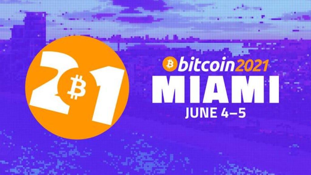 bitcoin-2021-miami