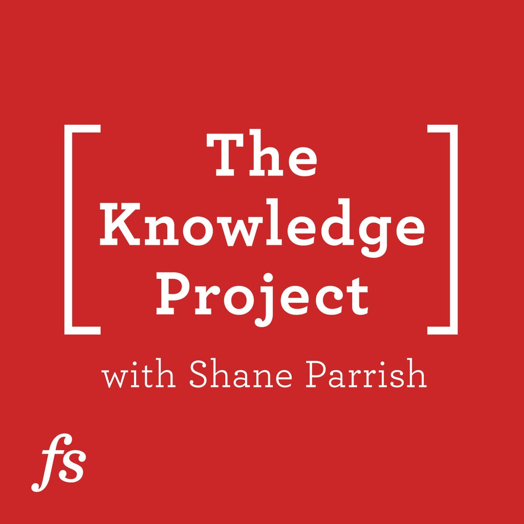 knowledge project