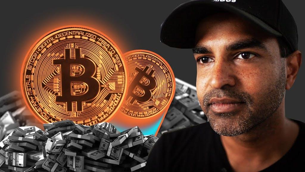 vijay-boyapati-bitcoin