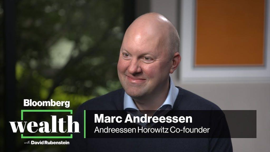 marc-andreessen-david-rubensteinon-wealth