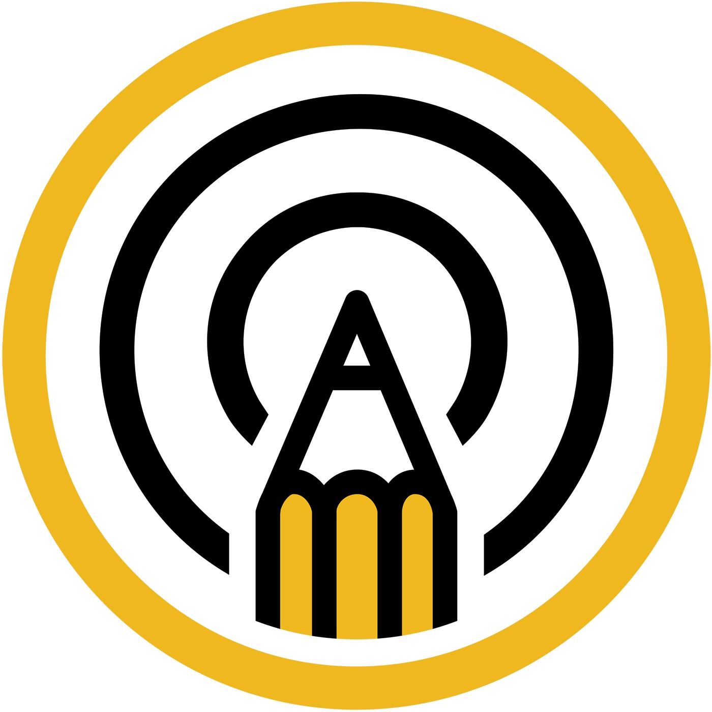 Podcast Notes Playlist: Startup